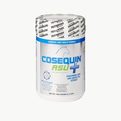 Nutramax Cosequin ASU+ Joint Health Supplement
