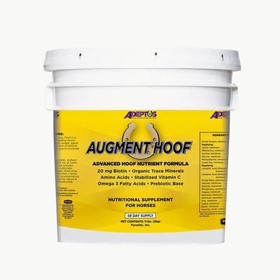 Adeptus Augment Hoof Nutrients Supplement