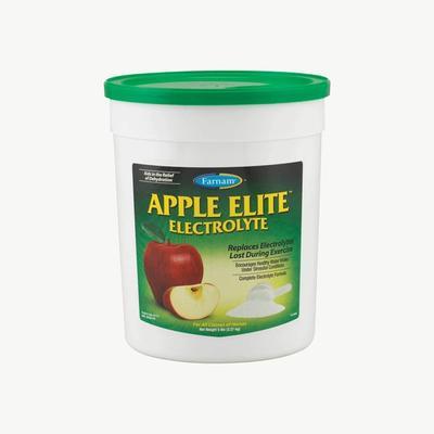 Farnam Apple Elite Electrolyte Powder