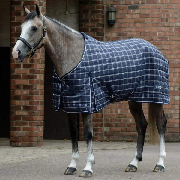 Corro's Ultimate Guide To Horse Blankets, Sheets, & Coolers—Your Questions Answered