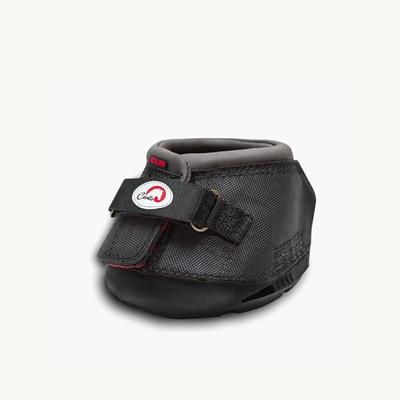 Cavallo Entry Level Regular Sole Hoof Boot (ELB), Single Boot