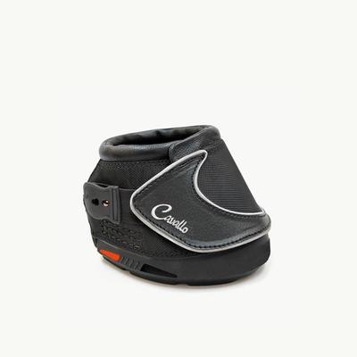 Cavallo Sport Regular Sole Hoof Boot, Set of Two