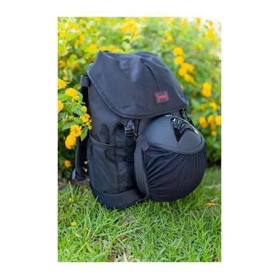 Cavali Club Tryon Equestrian Backpack