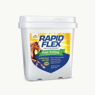 MannaPro Rapid-Flex Complete Joint Supplement