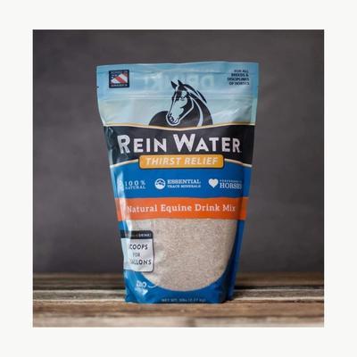 Redmond Equine Rein Water