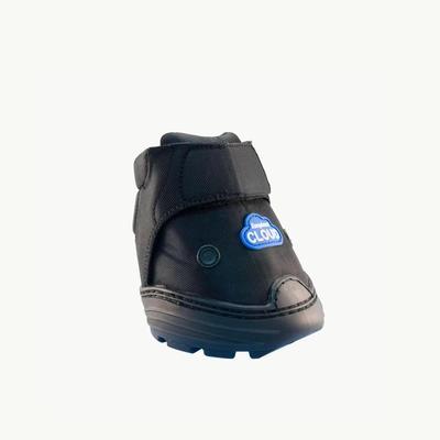 EasyCare Easyboot Cloud Hoof Boot, Single Boot