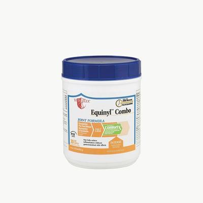 Vita Flex Equinyl Combo Joint Supplement