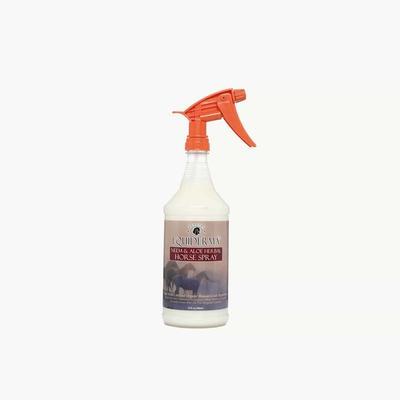 Equiderma Neem & Aloe Spray