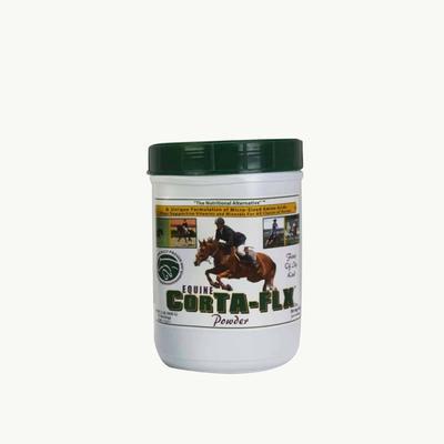 CORTA-FLX Powder Joint Supplement Powder