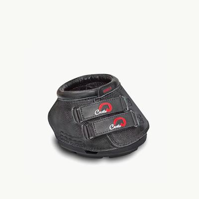 Cavallo Simple Regular Sole Hoof Boots, Set of Two