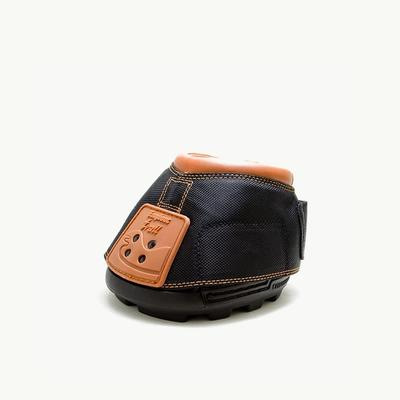 EasyCare Easyboot Original Trail Hoof Boot, Single Boot