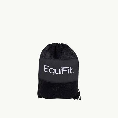 EquiFit Mesh Boot Bag with EquiFit Logo