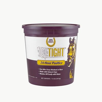 Horse Health Products IceTight 24-hour Poultice
