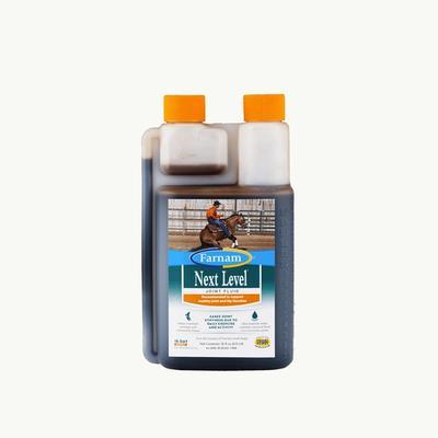 Farnam Next Level Joint Liquid Supplement
