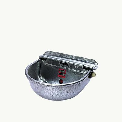 Little Giant Galvanized Automatic Waterer
