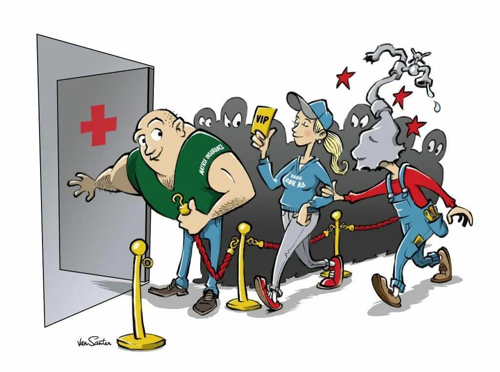 ASP illustrasjon