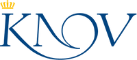 Verloskundigenpraktijk Tussen de Rivieren Logo