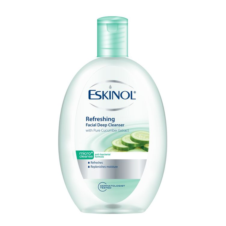 eskinol-refreshing-deep-cleanser-with-cucumber-extract