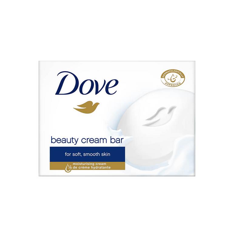 Dove Bar Regular