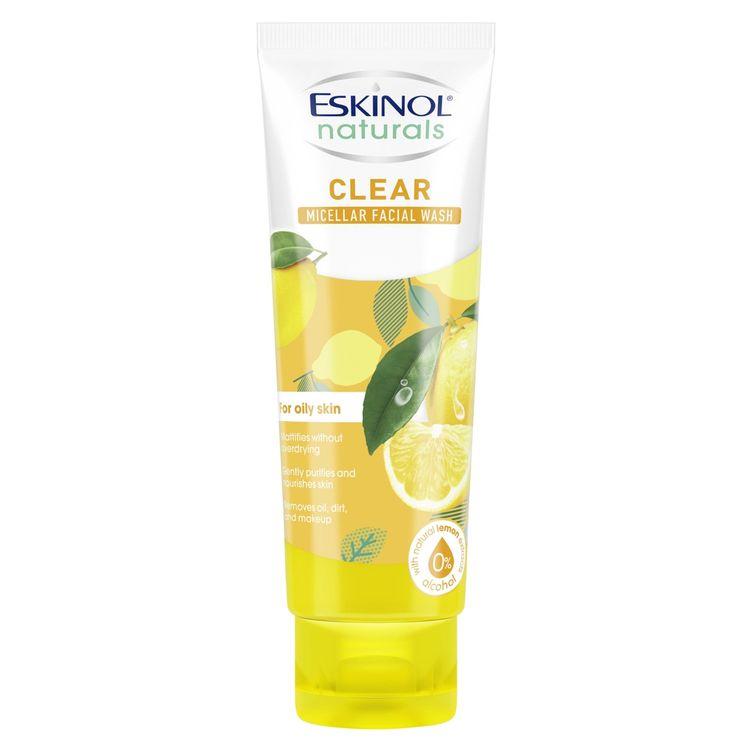 Eskinol-Naturals-Micellar-Facial-Wash-Clear-with-Natural-Lemon-Extracts