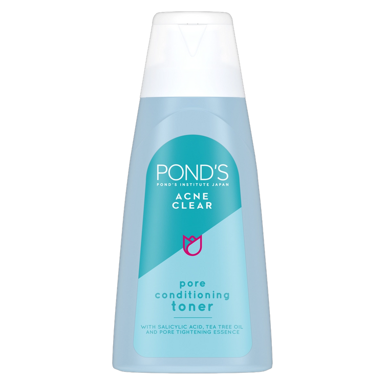ponds-acne-clear-pore-conditioning-toner