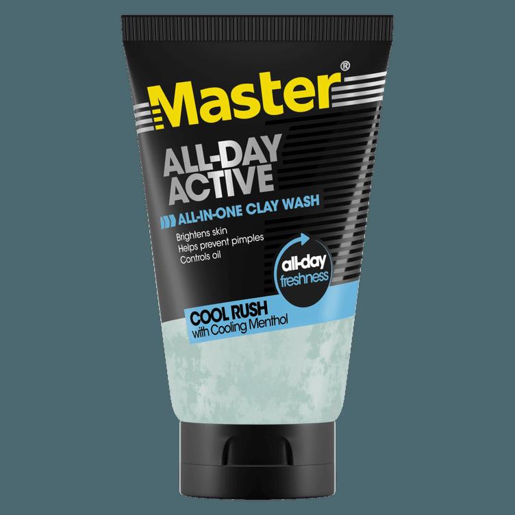 Master-Clay-Facial-Wash-Cool-Rush