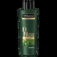 TRESemme Detox & Nourish Shampoo