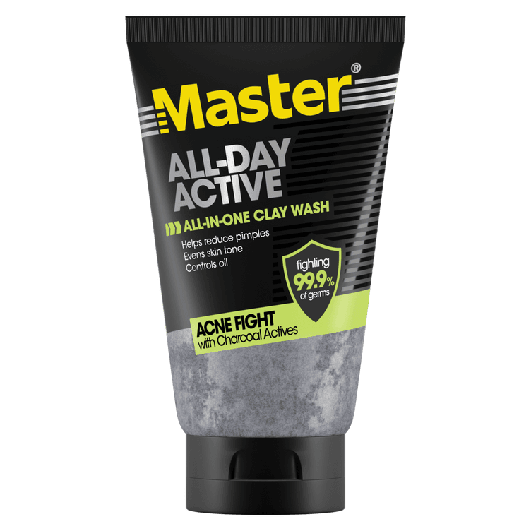 Master-Clay-Facial-Wash-Acne-Fight