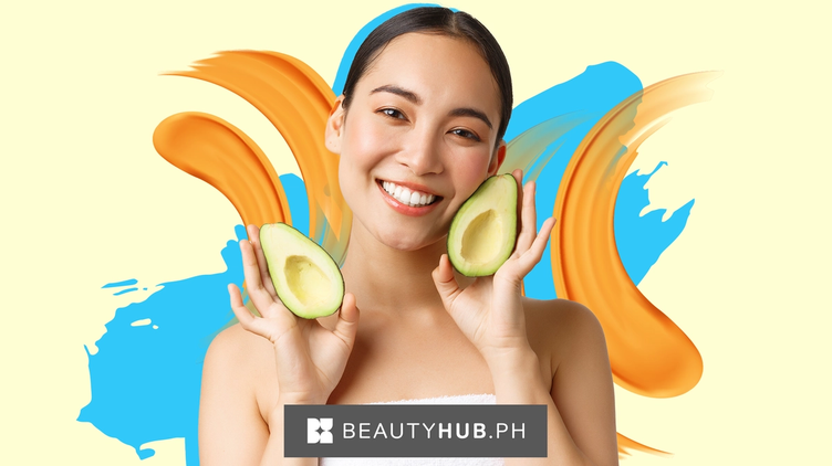 face mask skin care