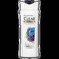 CLEAR Botanique Scalp Care Shampoo