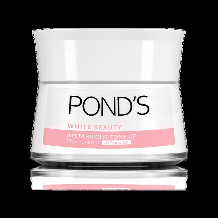 Pond's White Beauty Tone Up Cream