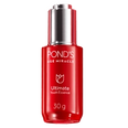 Pond's Age Miracle Ultimate Age Youth Essence