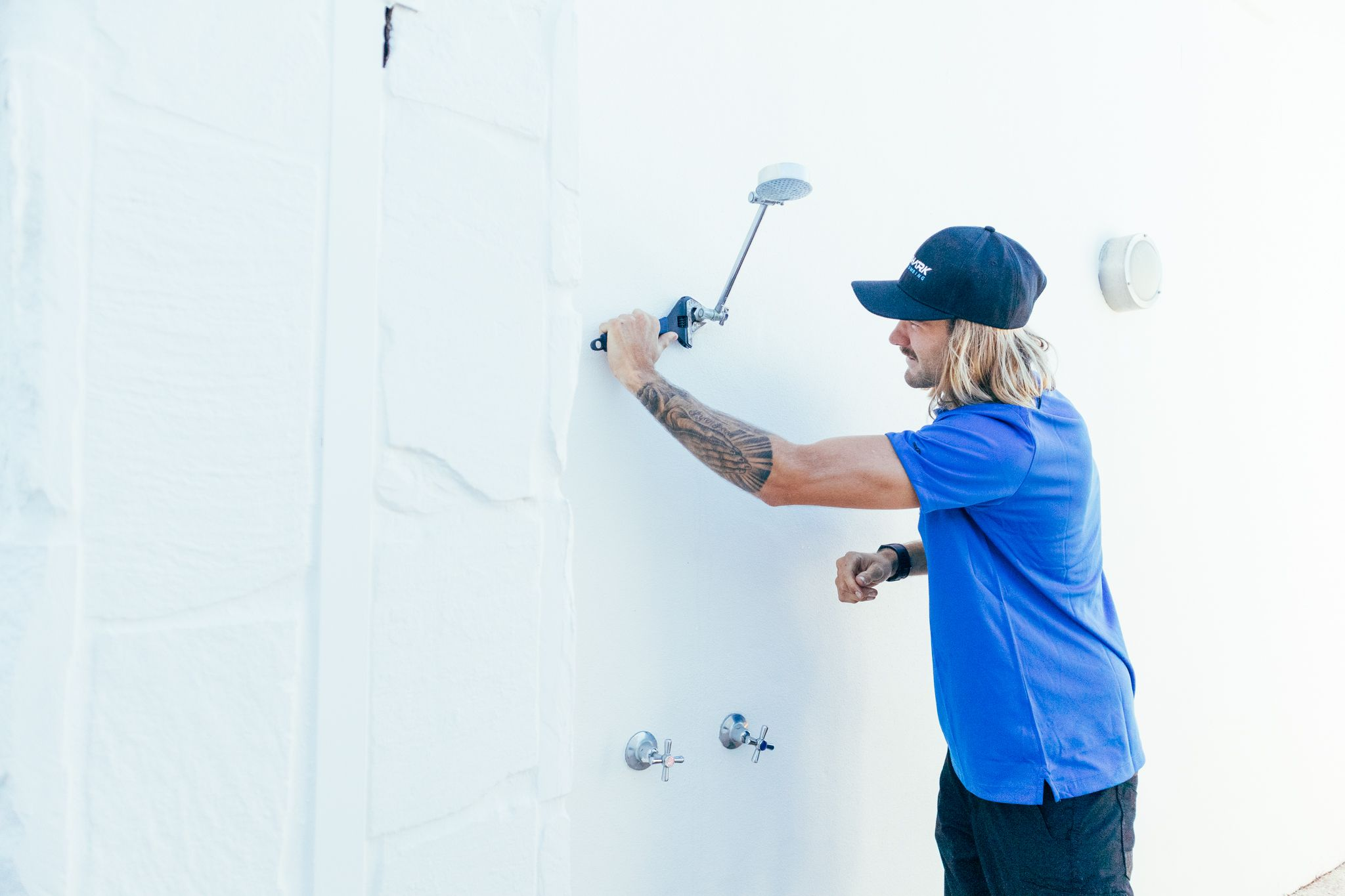 4 Reasons to Call a Plumber Gold Coast