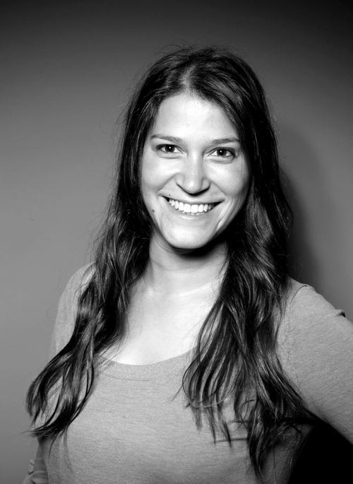 Susanna Zimmermann