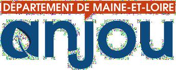 Conseil départementale de Maine et Loire
