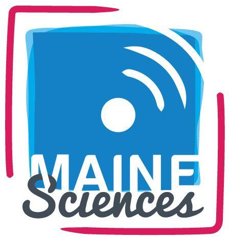Maine Sciences