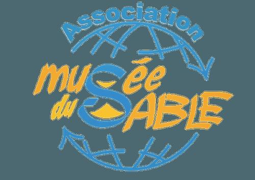 Musée du Sable