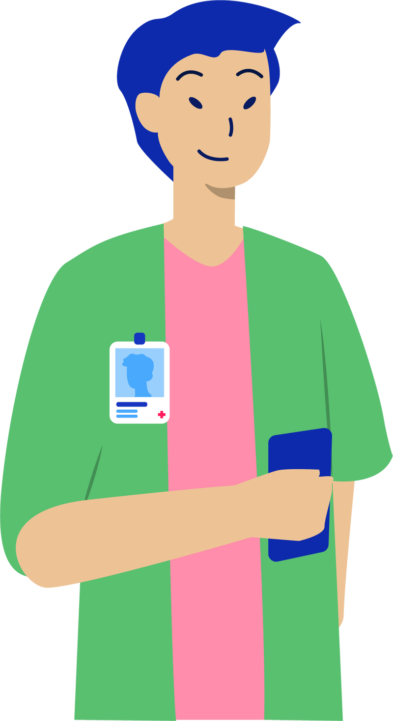 nurses@300x.png
