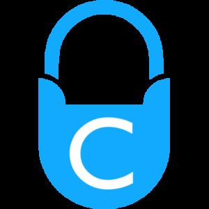 offer safe and secure information.png