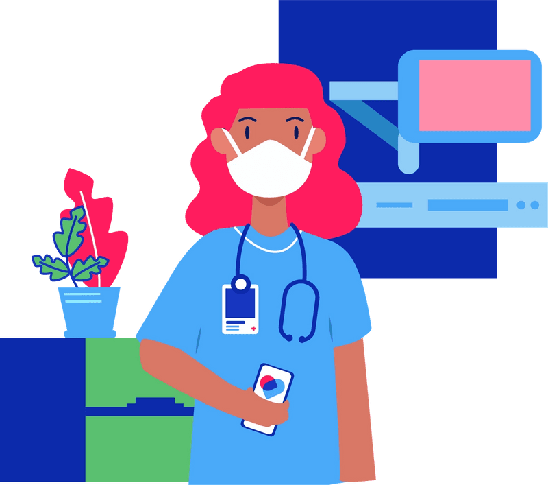 medical team@300x.png