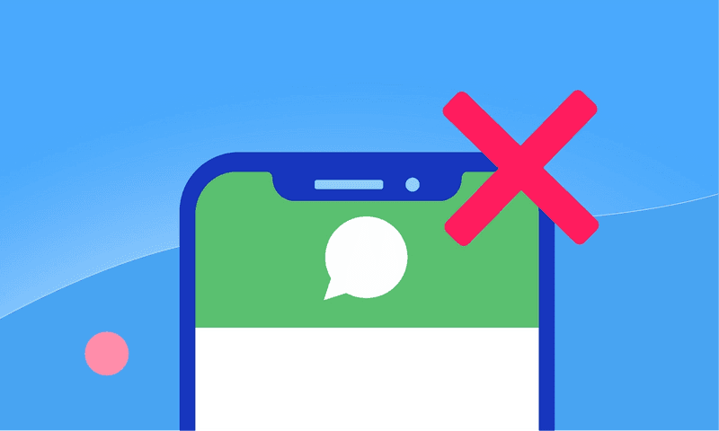 Calling all clinicians! WhatsApp's Privacy Policy is changing..png