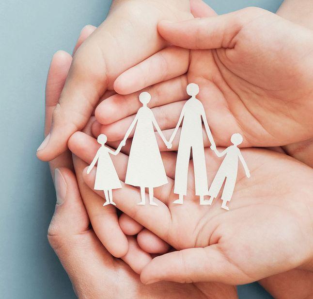 Les ateliers parents : déroulé et modalités