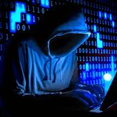 Voorkom een cryptolocker in uw netwerk.
