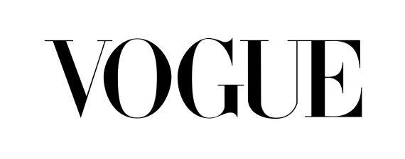 Vogue ephemeral tattoo press mention
