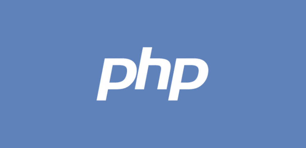 PHP, the good and the bad