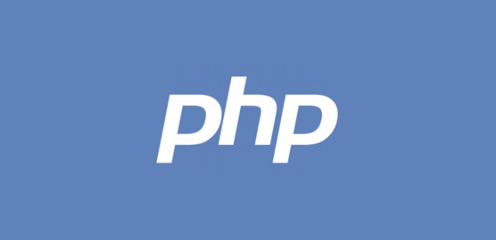 PHP 7.4, typed properties RFC
