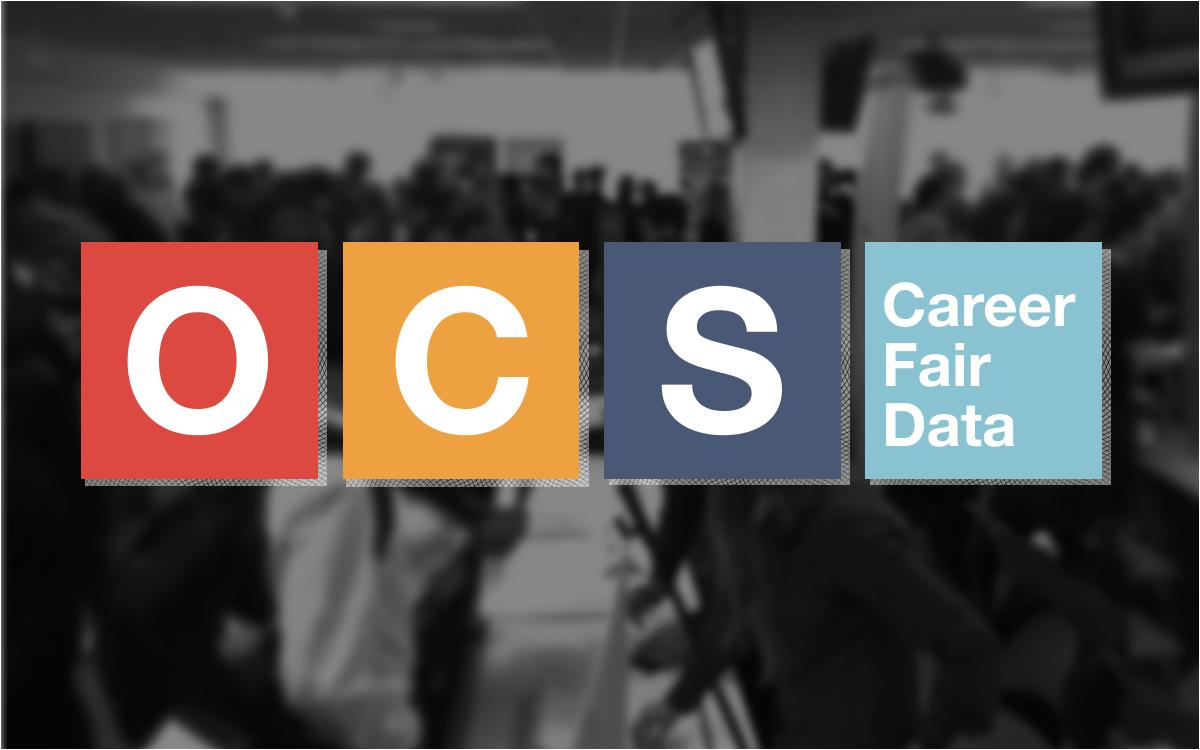 OCS cover image