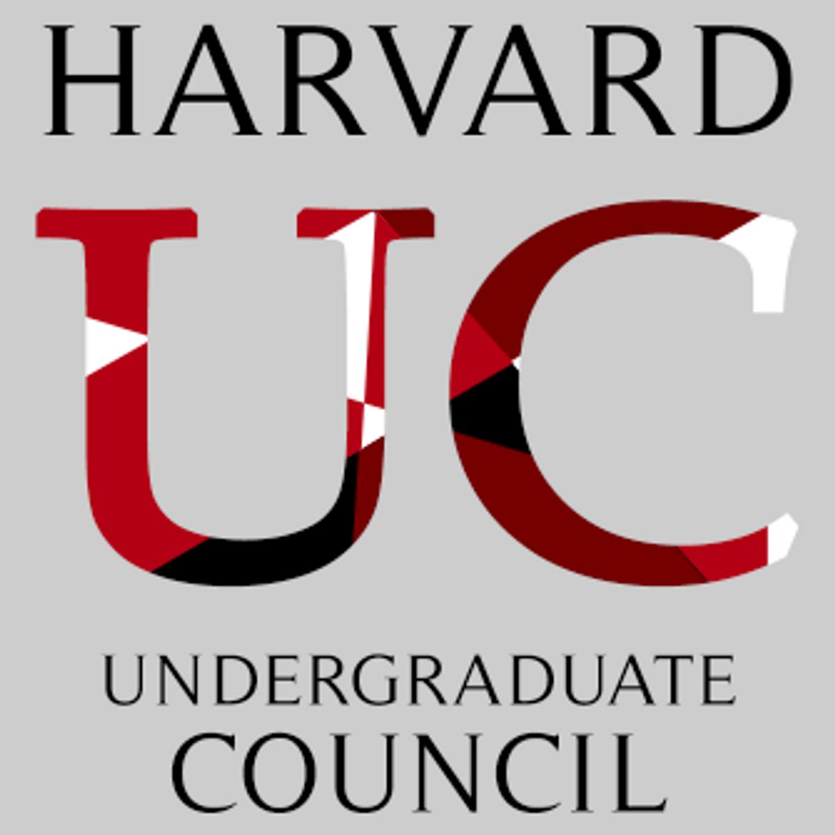 UC's Logo