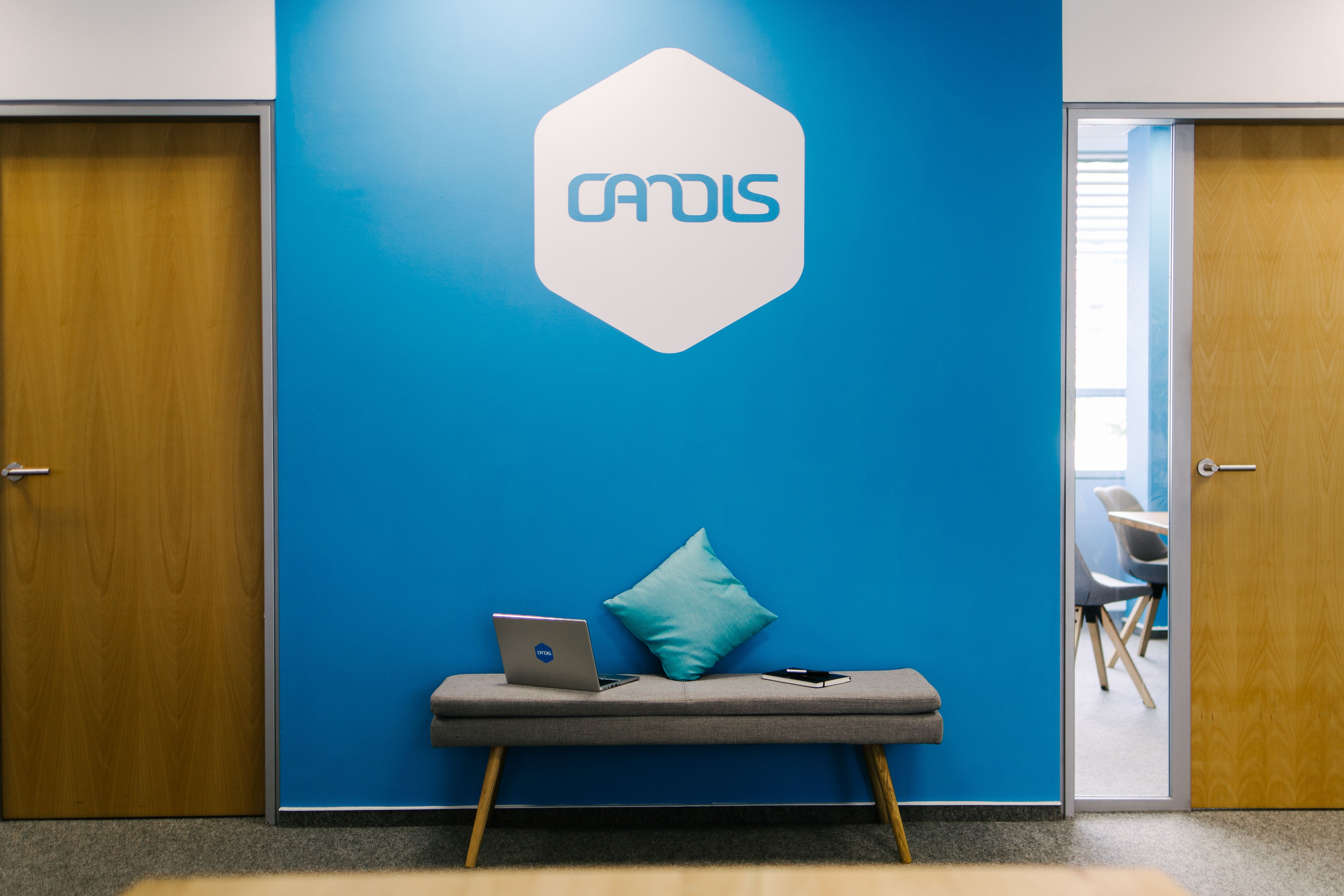 Fintech company Candis digitizes accounting processes - Now even more with Circula
