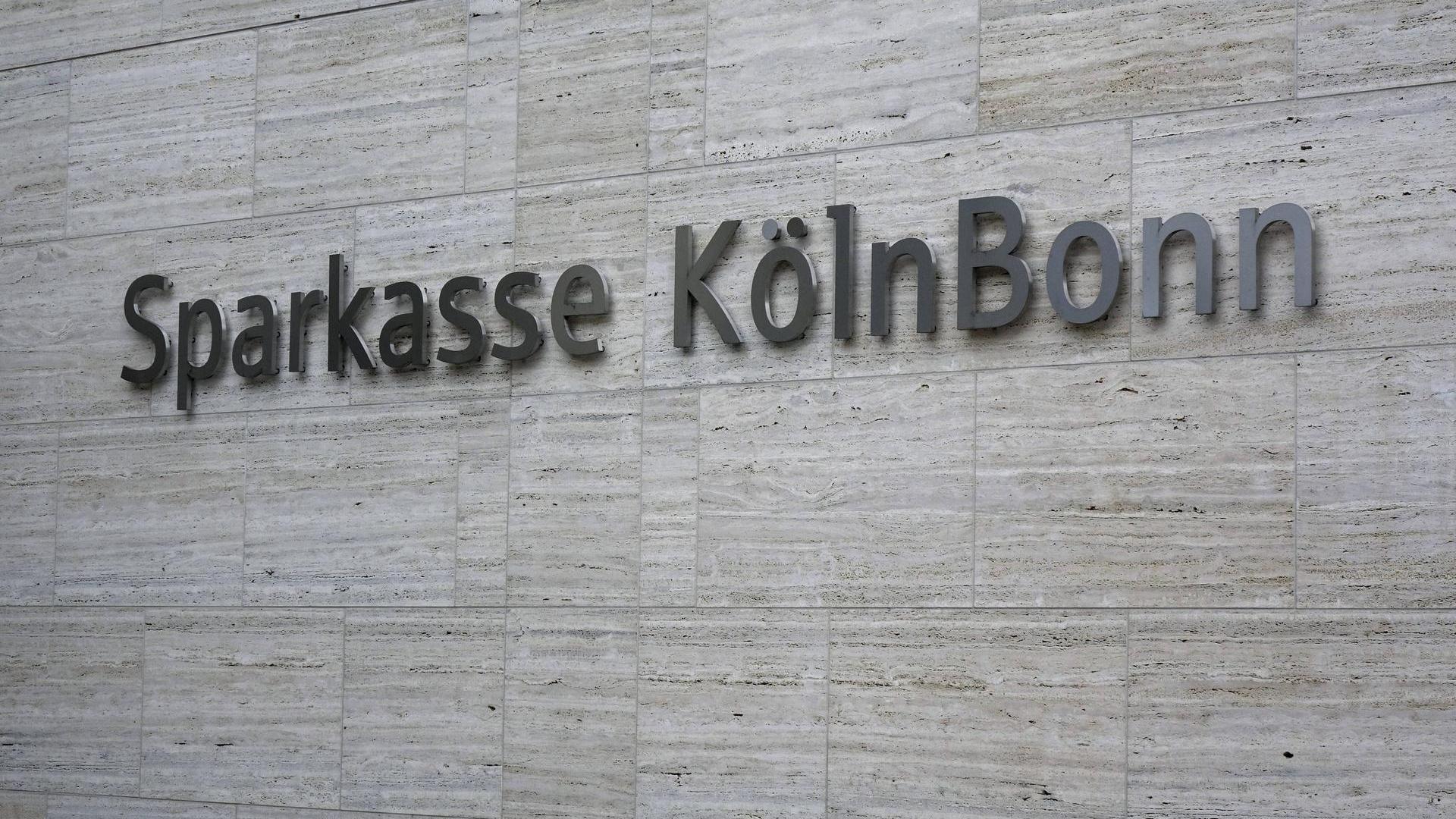 Geschäftlich reisen mit der Sparkasse KölnBonn